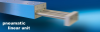 Pneumatic Linear Units