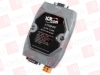 ICP DAS USA I-7530-FT ( INTELLIGENT RS-232 TO CAN LOW SPEED FAULT TOLERANT CONVERTER )