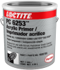 Primers, Thinners for Coatings -- LOCTITE PC 6253 -Image