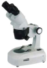Microscopes -- Stereo Microscopes XTX-7C Series