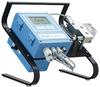 QA-Monitor AMI INSPECTOR Conductivity -- A-75.310.000