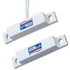 Proximity Sensors, Alarm & Security Switches -- MCS-127 -Image