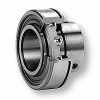 Heavy Duty Precision Bearing -- Series 7600