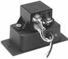 Control Relays -- Model # 091-36