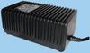 External Plug-In Power Supply -- 14B9444