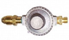 Propane Gas Regulator -- GALPREG1