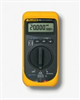 Process Calibrator -- Fluke 705