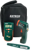 Professional Home Inspection Kit -- MO280-KH2 - Image