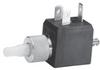 Oscillating Pump -- ET200-021