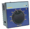 Analog TEC Temperature Controllers TEC Series