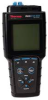 Thermo Scientific Orion Star A223 Dissolved Oxygen Portable Meter -- se-13-645-536