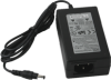Power Adapter - 17
