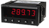 Programmable Process Control Indicator -- MAP 4000