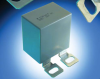 Medium Power Film Capacitors -- FSB Series