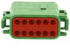 DTM Series -- DTM06-12SC