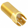 Coaxial Connectors (RF) -- 1097-1221-ND - Image