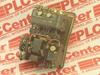 STARTER 3-10HP 110/220/440-600VAC TYPE CY -- 13U31