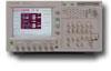 Keysight Technologies 150Mb/s - 12.5Gb/s High-Performance Serial BERT (J-BERT) (Lease/Used) -- KT-N4903A-C13 - Image