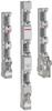 Fuse Rails: BSL Size 00 160A, 690VAC -- 1.002.441