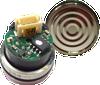 SPA 402 Series Piezoresistive Silicone Pressure Sensor Module -- SPA402A-9999 -Image