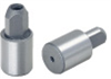 Bullet-nose Diamond Locating Pin -- BJ726 - Image