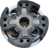 Centrifugal Clutch for Racing -- Inferno Flame - Image