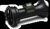 Gas Meter Module -- SGM60