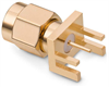 Coaxial Connectors (RF) -- 732-13857-ND -Image