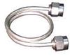 RF Cable Assemblies -- CCSMA26.5-MM-086-4 -Image