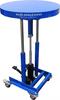 MXHR Work Positioner -- MXHR20A -Image