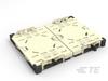 LGA Sockets -- 1-2324271-6 -Image