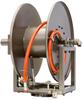 Power Rewind Reel -- HDD6200 -Image