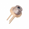 Laser Diodes, Modules -- 425-1809-ND -Image