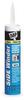 Polymer Sealant,White -- 2PE49