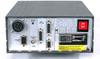 Brooks/Granville-Phillips Vacuum Gauges -- 338