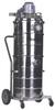 Minuteman Explosion-Proof Vacuum -- 1001-70