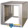 Chatsworth Products M-Series MegaFrame Cabinet System -- M1930 -- View Larger Image