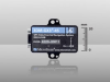 High-Performance, Miniature GPS-Aided Inertial Navigation System -- 3DM-GX3® -45 - Image
