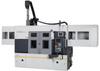 Horizontal Machine -- CSD-400