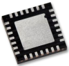 MAXIM INTEGRATED PRODUCTS - MAX16818ETI+ - IC, LED DRIVER, BOOST/BUCK, TQFN-28 -- 750780