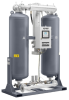 AD: Heated purge desiccant air dryers, 360-1600 l/s, 763-3392 cfm. -- 1518108