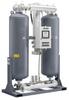 AD: Heated purge desiccant air dryers, 360-1600 l/s, 763-3392 cfm. -- 1518108