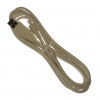 USB Cables -- WM17132-ND
