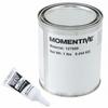 Glue, Adhesives, Applicators -- 473-1253-ND