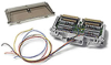 Data Logger -- 34921T -- View Larger Image