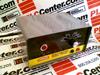 L TEC ACC100 ( BATTERY CHARGER NICKEL-CADMIUM .28AMP 120V )
