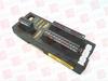 TURCK ELEKTRONIK FDN20-16XSG ( ADAPTER, DEVICENET, INCLUDES OPEN FRAME BOARD ) -Image