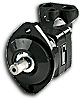 F11 Series Piston Pump -- 3702695 - Image