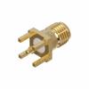Coaxial Connectors (RF) -- 2057-RF2-04A-T-00-50-G-ND -Image