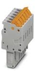 DIN Rail Terminal Blocks -- 3051218 -Image
